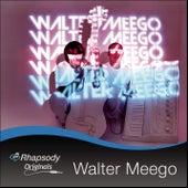 Rhapsody Originals by Walter Meego
