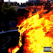 Legacy Of Blood de Jedi Mind Tricks