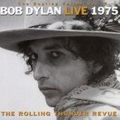 The Bootleg Series Vol. 5 - Bob Dylan Live 1975 von Bob Dylan