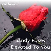 Devoted to You de Sandy Posey