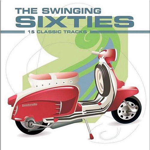 The Swinging Sixties by Various Artists