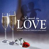 So Much In Love de Various Artists