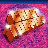Chart Toppers von Various Artists