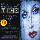Echoes of Time von Various Artists