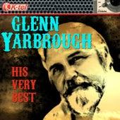 Glenn Yarbrough - His Very Best by Glenn Yarbrough
