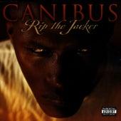 Rip The Jacker de Canibus