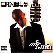 Miclub - The Curriculum de Canibus