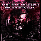 The Holocaust Instrumentals by Blue Sky Black Death