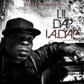 I.A.Dap de Lil Dap
