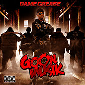 Goon Musik by Various Artists