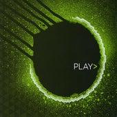 Play de Play