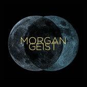 Double Night Time de Morgan Geist