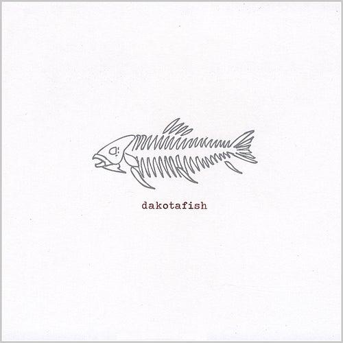 Dakotafish de Dakotafish