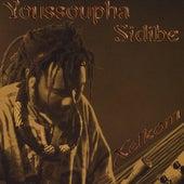 Xelkom de Youssoupha