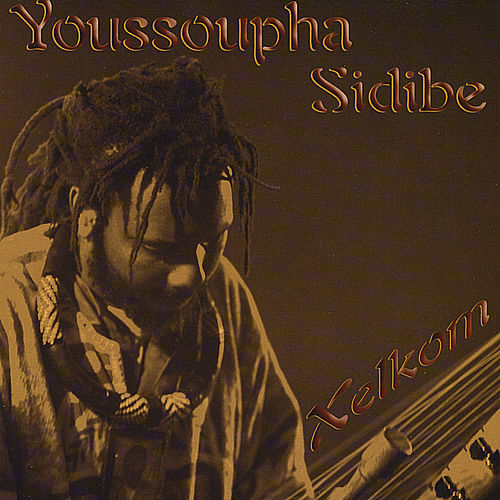 Xelkom by Youssoupha