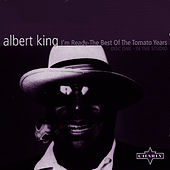 I' M Ready -The Best Of The Tomato Years CD1 Vol. 2 by Albert King