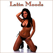 Latin Moods by The Latin Music All-Stars