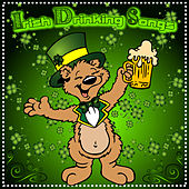 Irish Drinking Songs by St. Patrick's Day Players