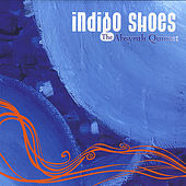 Indigo Shoes by Absynth Quintet