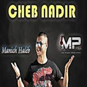 Manich Haléb by Cheb Nadir