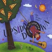 Upside Down by Jim Cosgrove