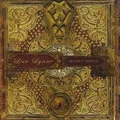 Secret Songs by Lisa Lynne