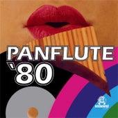 Panflute'80 de Ecosound