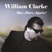 One More Again de William Clarke