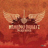Douga Mansa by Mamadou Diabate