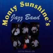 Gotta Travel On by Monty Sunshine's Jazzband