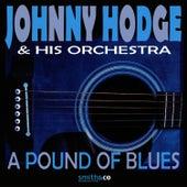 A Pound of Blues von Johnny Hodges