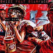 Sad News (feat. Scarface) de Swizz Beatz