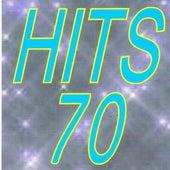 Hits 70 de Various Artists