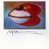 Max Mon Amour (Musique du film de Nagisa Oshima (1986)) von Michel Portal