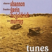 Tunes by Sharon Shannon