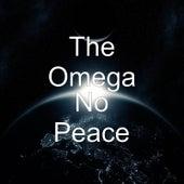 No Peace von Omega