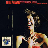 Let's Face the Music von Shirley Bassey