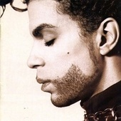 The Hits/The B-Sides von Prince