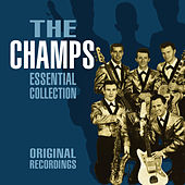Essential Collection by The Champs