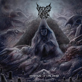 Disposal Of The Dead // Dharmata by Defeated Sanity