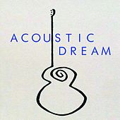 Acoustic Dream by Delicate