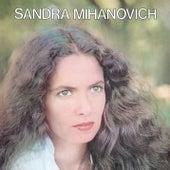 Puerto Pollensa de Sandra Mihanovich