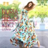 Bailando Bajo La Lluvia by Nuria Fergo