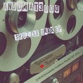 Shizzle Trax von Andomat 3000