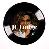 Love Transfusion In Dub by J.C. Lodge