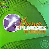Fama y Aplausos, Vol. 5 by Various Artists
