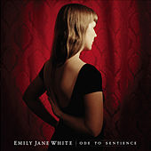Ode to Sentience by Emily Jane White