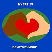 Beats4Change by Nyertun