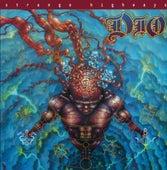 Strange Highways (Remastered) by Dio