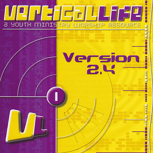 Vertical Life (Version 2.4) by Various Artists
